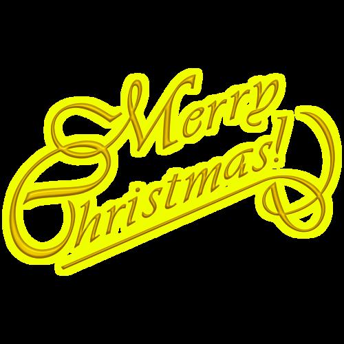 Textes,écritures de Noël 2