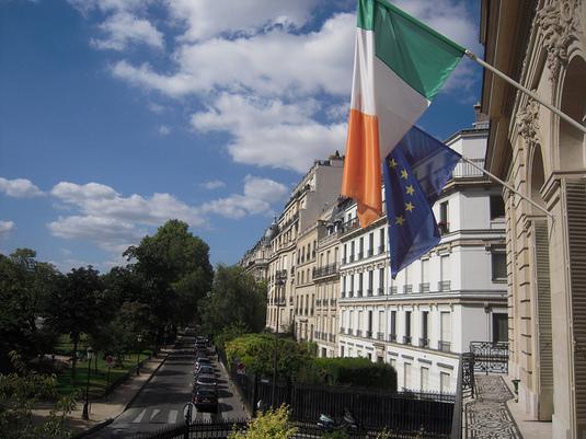 Elections en Irlande: les trois leçons pour l'Europe par Romaric Godin