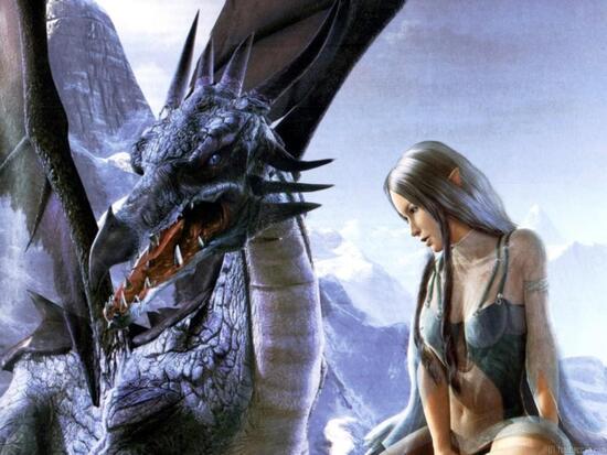 fond-ecran-24718,dragons.jpg