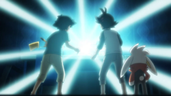 Pokémon Saison 23 Épisodes 21 à 23 VF (Français) en Streaming et Replay