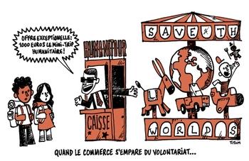 dessin_volontariat011c - copie
