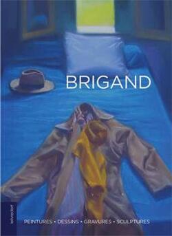 Michel Brigand