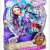 ever-after-high-madeline-hatter-way-too-wonderland-doll-photo (7)
