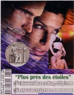 .1997. 4ème fournée