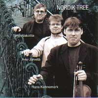 Nordic tree