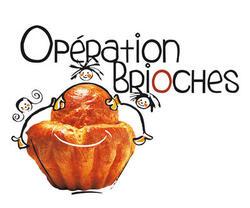 OPERATION BRIOCHES 2018