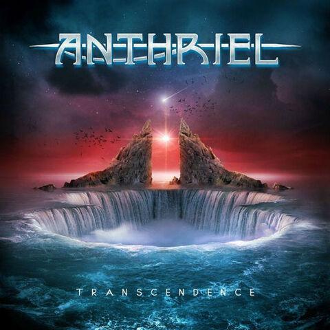 ANTHRIEL - Les détails du nouvel album