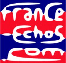 France-Échos