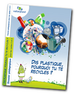 Kit Valorplast