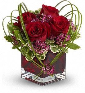 bouquet pr les Mamans