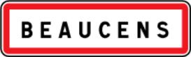 Donjon des Aigles 65400 Beaucens