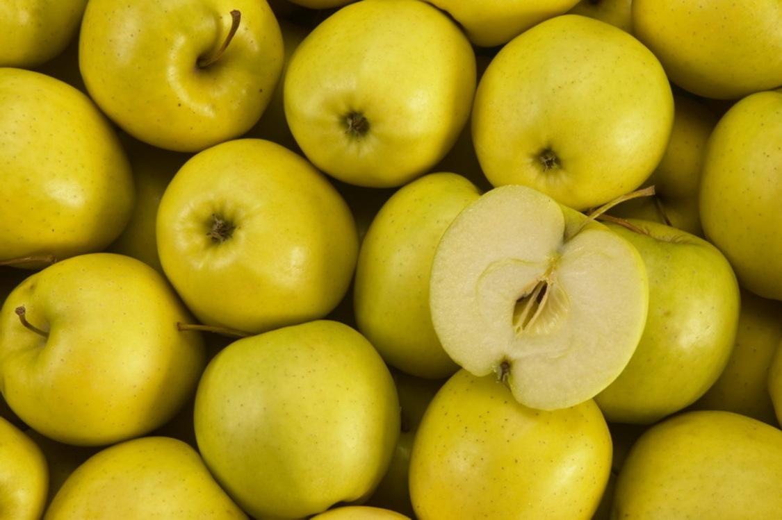 RECETTE:   Boudin noir  aux deux  pommes         D   07/03/2018
