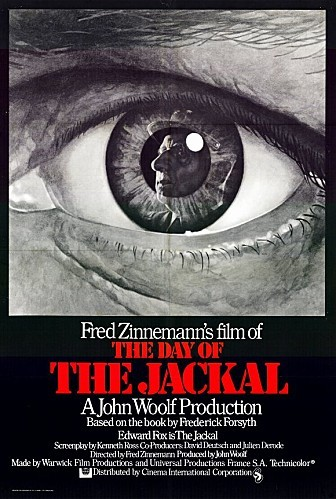 the-day-of-the-jackal-movie-poster-1973-1020228354.jpg