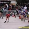 jeremy 3 pistes 2010 4.jpg