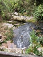 Nelson - Marahau