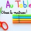 Autableau13