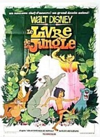 LIVRE-DE-LA-JUNGLE-copie-2.jpg