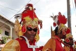 Carnaval-BT 2872