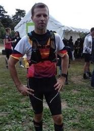 Trail de Gestel - Dimanche 16 septembre 2018