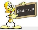 L'instit.com
