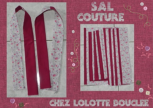 sal-couture-04.04.jpg