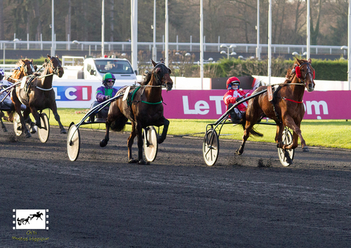 Prix de Crecy La Chapelle