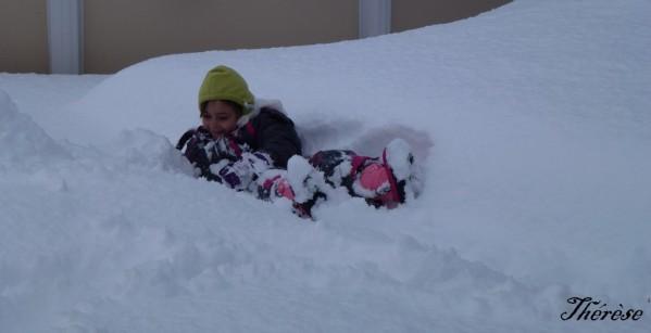 8 décembre 2012 (14)
