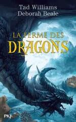 """La ferme des dragons"""
