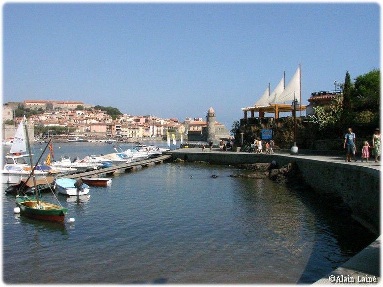 Collioure09_51