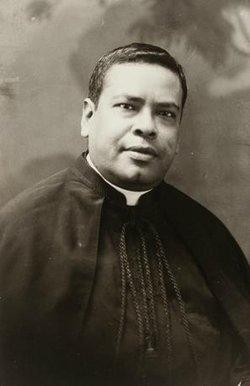 Padre Raymundo Jardon.jpg