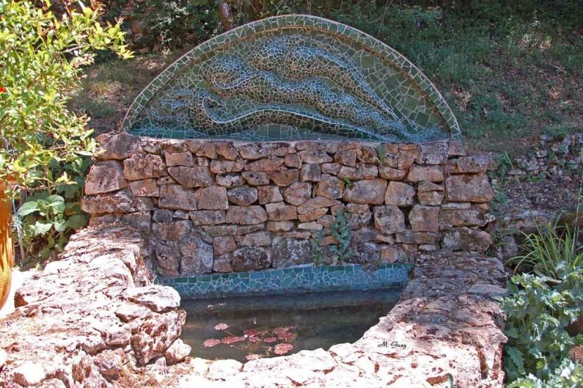jardins-cadiot-2871.jpg