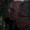 réunion du 23 juillet 2011 084