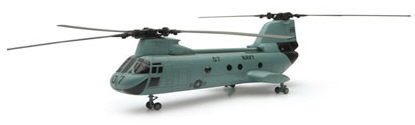 NEW-RAY - CH-46 Sea Knight Navy