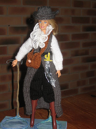 barbie-pirate--2--2-.jpg