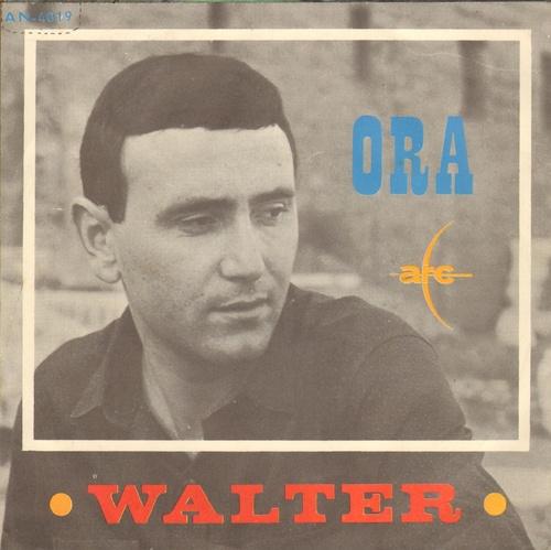 Walter-Fiume fermati
