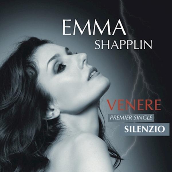 """Emma Shapplin """"Silenzio"""""""