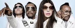 Les Black Eyed Peas revisitent le hit Where Is The Love