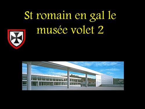 PPS MES CREATIONS  ST ROMAIN EN GAL RHONE