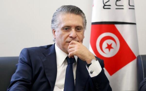 """Présidentielle, et législatives, en Tunisie : """"le grand chambardement"""""""