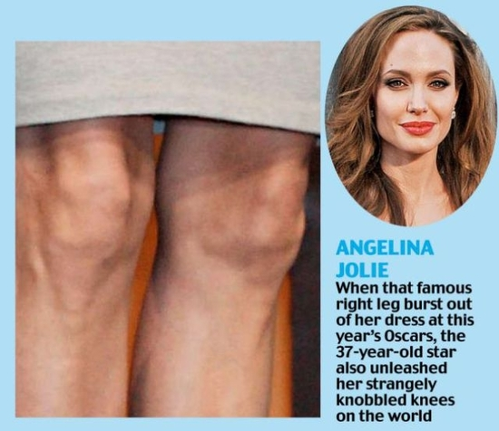 saggy_knees_show_celebs_true_age_640_07