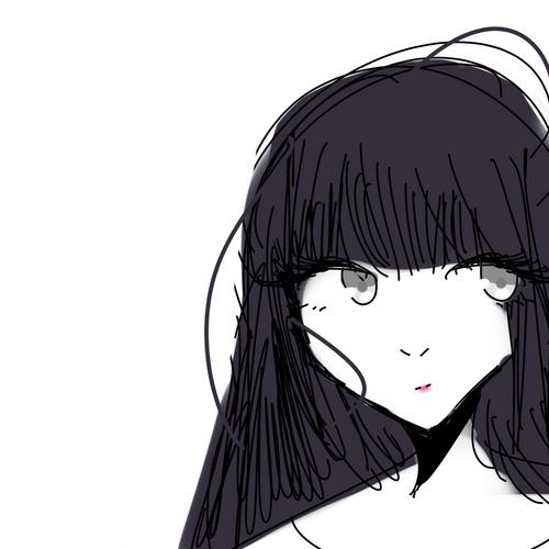 Helena (vite fait)