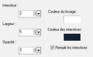 Top Cécile