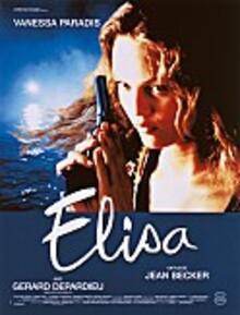 Elisa-affiche-7603.jpg