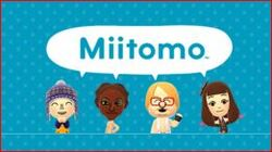 Miitomo fans can now pre-register to feel even closer to the game