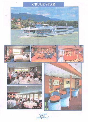 Séjours & voyages : réservations
