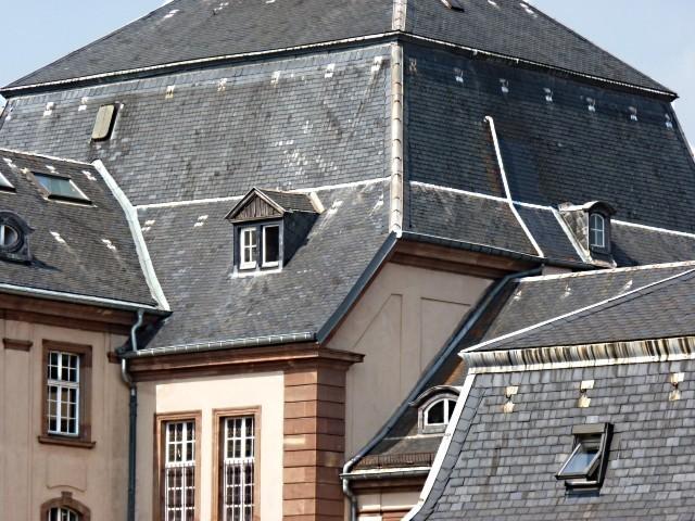 Photos de Metz 12 11 05 2010 - 14