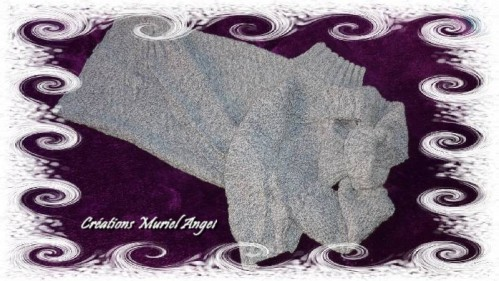 Copirythe-Creations-Muriel-Angel--15-.jpg