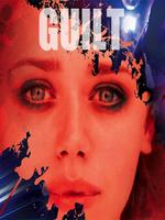 GUILT : Quand sa s'ur Grace devient le suspect numéro un dans l'affaire du meurtre de sa colocataire, Natalie Atwood, avocate au bureau du procureur de Boston, se rend à Londres pour la soutenir. Aidée par l'avocat aux m'urs douteuses Stan Gutterie, elle va devoir remettre en question l'innocence de sa cadette, tout en essayant de démêler le vrai du faux dans une capitale britannique pas si glamour qu'il n'y paraît. ... ----- ... la serie : Américaine  Réalisateur(s) : Kathryn Price, Nichole Millard  Acteur(s) : Daisy Head, Emily Tremaine, Cristian Solimeno  Statut : Annulé  Genre : Drame  Critiques Spectateurs : 2.8