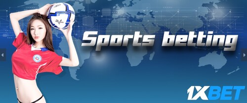 Betting Online Site Sports - Know The Rules