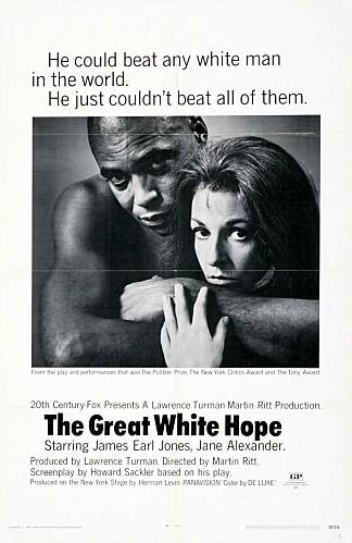 great_white_hope_xlg.jpg
